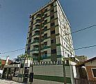 �timo apartamento em Praia Grande na Vila Assuncao � 1 Quarto
