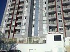 Apartamento em santo andre vila america