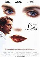 Dvd lolita 1997 dublado