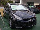 Hyundai hb20 s confort plus 1.6
