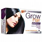 Grow hair polivitaminico capilar