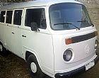 Kombi clipper std 1997