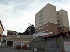 Apartamento com suite santa rosalia
