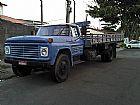 Caminhao ford 83