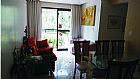 Apartamento em campo belo