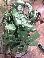 Motor 355/6  1929