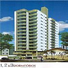 Apartamentos 2 dormitorios vila guilhermina