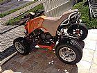 Quadriciclo 300 cc 4x2