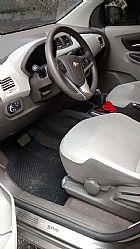 Chevrolet spin 13/14 ltz