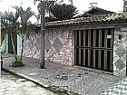 Casa em praia grande no bairro vilamar