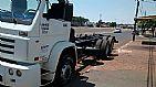 Caminhao volks 23310 truck