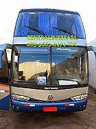 Marcopolo dd 2003-03