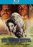 Filme o grande bufalo branco