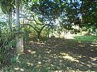 Sitio ou chacara cachoeiras de macac�