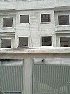 Apartamento sem condominio em santo andre