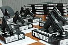 Adquira revolver,  pistola,  rifle & municao. Contato seguro por e-mail ou skype