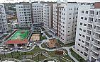 Apartamento clube acqua park