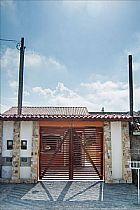 casa de praia em itanhaem