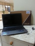 Notebook ultrabook asus