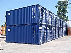 Container seco