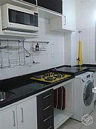 Apartamento no Condominio Harmonia