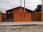 casa no litoral sul de sao paulo