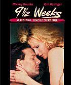 filme 9 1/2 semanas de amor