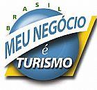 Curso de Turismo e hotelaria
