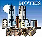Curso de Hotelaria e Turismo