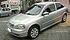Chevrolet astra gls 2.0 ano 2000