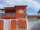Apartamento no bairro porto da aldeia sao pedro da aldeia