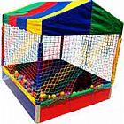 Brinquedo para criancas e festas infantis