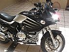 Moto green sport 150cc