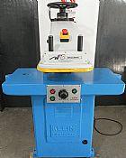 Balancim de corte hidraulico klein