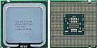 Processador core 2 duo e4500 soquete 775 para pc
