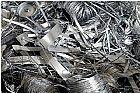 Retalhos de Aluminio  Sucata