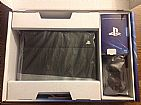 Sony playstation 4-500 gb