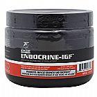 Endocrine-IGF de 75 caps