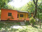 Sitio em agro-brasil itaborai
