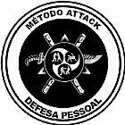 Defesa Pessoal Aulas Maceio