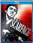 Scarface dublagem classica imagem blu ray