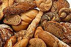 Mini mercado com padaria em santo andre