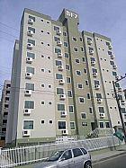 Apartamento Aluguel Locacao Em blumenau 47 9635310