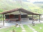 Caetano imoveis 3623-2297 fazendinha em cachoeiras de macac�
