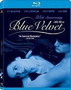Dvd filme azul dublagem classica imagem blu ray