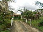 Caetano imoveis 3623-2297 fazendinha proximo a papucaia