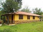 Fazenda a venda no funchal em cachoeiras de macac� - caetano imoveis 3623-2297