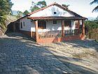 Sitio ideal para pousada - caetano imoveis 3623-2297