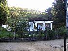 Caetano imoveis 3623-2297 fazendinha no comperj de itaborai
