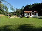 Fazenda a venda em itaborai comperj - caetano imoveis 3623-2297
